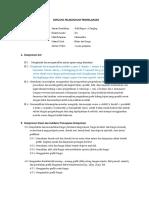 Rpp Bab 5 Relasi Fungsi