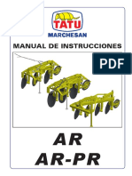 0501090835_AR_ARPR Rev05_0217 MANUAL si.pdf