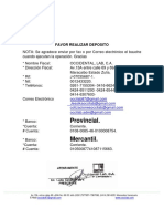 CUENTAS BANCARIAS OCCILAB.pdf