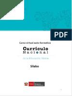 SILABO DEL CURSO CNEB 2019.pdf