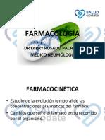 FARMACOLOGÍA (1).pdf