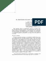 El erotismo de don Quijote.pdf