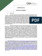 Informeanual2015 Cap4a Fuerza Es