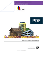 concuro_accion_comunitaria