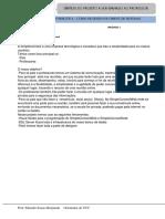 Síntese do projeto-4º-Desenvolvimento de Sistemas-A-Delta