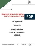 Joaquin Santos 2E  2015 Principios de Mantenimiento.pdf