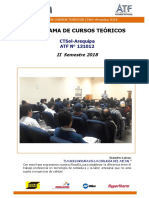 teoricos_arequipa