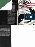 Bataille, Georges - La Parte Maldita.pdf