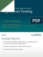 L2_Hypothesis Testing (1)