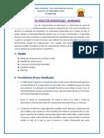 Manual de Instalaciones Sanitarias en Edificaciones Manual-De-Albanileria