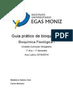 Guia Prático de Bioquímica_2018 MIMD I (1)