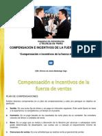 95007902 TALLER Completo Servicio Al Cliente