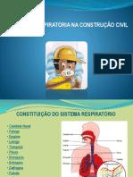 Proteção respiratória.pptx