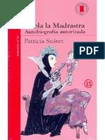Suarez Patricia - Habla La Madrastra - Autobiografía Autorizada