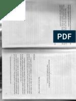 projeto politico 11 a35.pdf