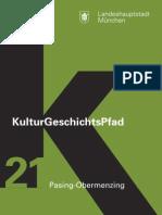 21_Pasing-Obermenzing