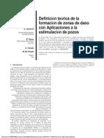 Nunes2010 Convertido (1).en.es