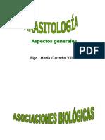 asociacionesbiolgicas-100828182237-phpapp02.pdf