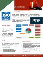 ISO-39001-Plan-de- Implementación