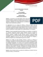 ley-de-victimas-para-el-edo-de-chiapas.pdf