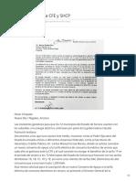 08-02-2019 Gira CPA Oficios a CFE y SHCP - Nuevodia.com.Mx
