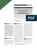 rmc085j.pdf