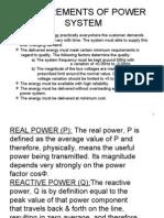 17544766 Generator Capability Curve