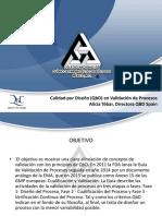 QbD.pdf