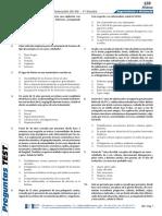 derm ex.pdf