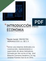 Proyecto_Sistema de Recolección de Agua Potable