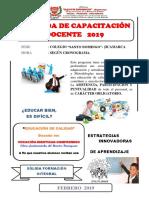 Comunicado-Capacitaciones 2019 - copia (1).docx