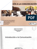 LIBRO ACKERMAN Introducción Comunicación.pdf