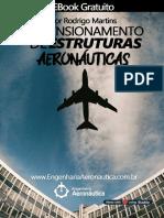Estruturas Aeronáuticas