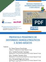 PROTOCOLO_PEDIATRICO_DE_DISTURBIOS_HIDRO.pdf
