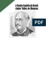 HESSEN_Jorge_tit_Primordios_do_Espiritismo_A_Historia_do_Espiritismo_no_Brasil-Os.pdf