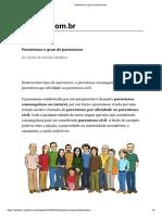 Parentesco e grau de parentesco.pdf