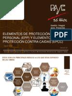 5 EPP