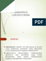 Topik 2 - Administrasi Laboratorium - Nurul Hidayat.pdf