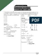 Movimiento-de-Caida-Libre-Ejercicios-Resueltos.pdf