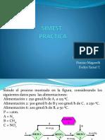 Clase3_EYT_PracticaSIMEST