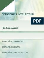 13-deficiencia-intelectual.pdf