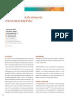TCA 2.pdf