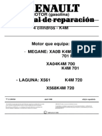 Copy of Manual Técnico K4M_TRADUZIDO_PT