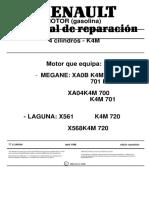 Copy of Manual Técnico K4M_TRADUZIDO_PT
