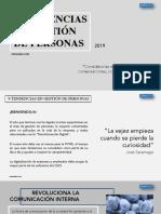 9 Tendencias en Gestión de Personas para 2019 por Ximo Salas.pdf