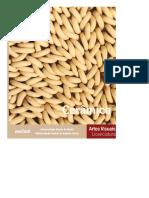 Ceramic a PDF