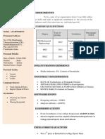 List_of_Ex-Eq_Sh_(Scheme_of_Arrangement) pdf | Mumbai | Kolkata