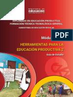 BTH 3 guia.pdf