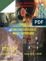 Capitulo_1 Introducción.pdf