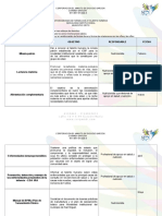 PLAN DE FORMACION TH INSTITUCIONAL.docx